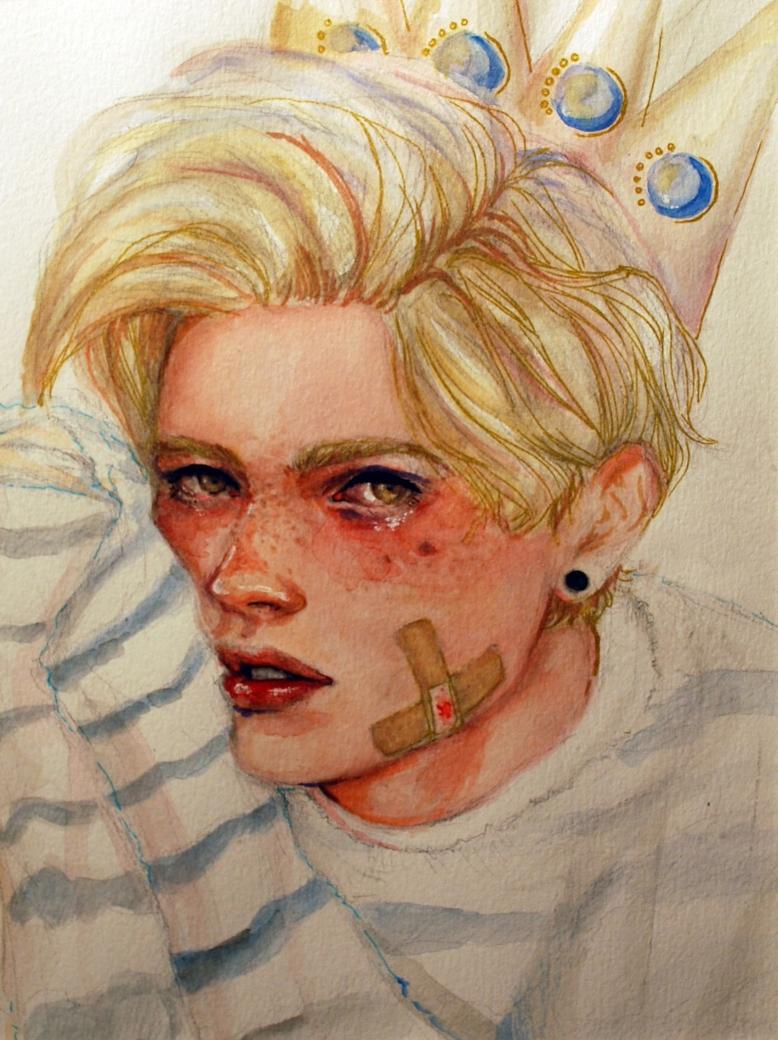 O'Shea_Fiona_Painting_Legacy_12853392