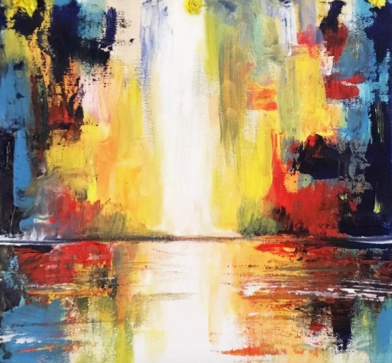 Tran_Ivy_Painting_ Plastic Sliver_12971479