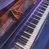 3244714_templeton_anna_drawing_depictionofalivelypiano